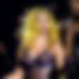 Lady Gaga: Oboževalci jo 'šlatajo'