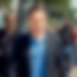 Stephen Baldwin: Toži Kevina Costnerja