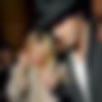 Jude Law: Noro zaljubljen v Sienno