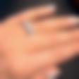 Špela Grošelj: Pokazala je zaročni prstan