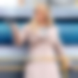 Jessica Simpson: Težave s kilogramčki