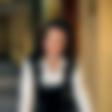 Alenka Gotar: Odpovedale so ji zavore