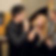Špela Grošelj in Domen Kumer: Posnela sta duet