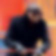 Kanye West: Omislil si je drago uro
