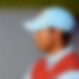 Tiger Woods: Bivši ženi brskal po stanovanju