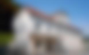 Primož Kozmus: Odprl je hostel