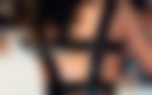 Cheryl Cole: Ima novo tetovažo