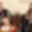 Miša Margan: Ostaja zvesta televiziji