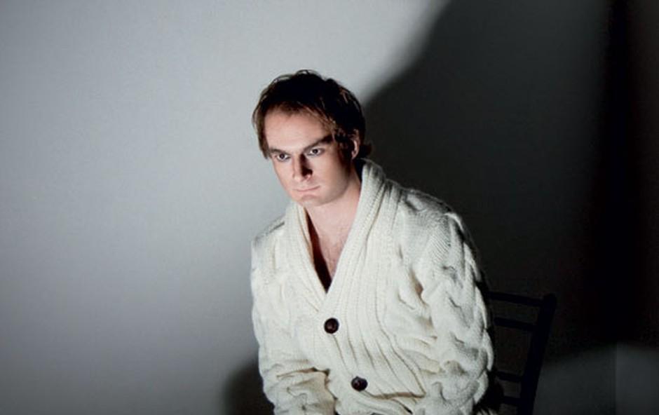 Rad je lepo oblečen (foto: Mimi Antolovič )