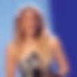 Shakira: Našla novo ljubezen