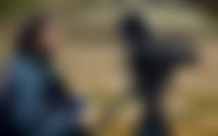Peter Jackson: Prestavljeno snemanje