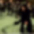 Keanu Reeves: Nadaljevanje Matrice