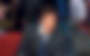 Adam Sandler: Dobil svojo zvezdo