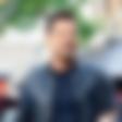 Ricky Martin: Vzornik mladih homoseksualcev