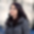Maja Keuc: Spoznala temne plati slave