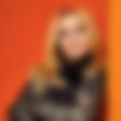Nuša Derenda: Vrača se na znane proge