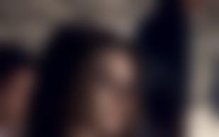 Mila Kunis: Ne bo več plesala