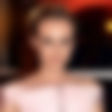 Diane Kruger: V vlogi Marije Antoinette
