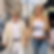 Rod Stewart: Osmič očka
