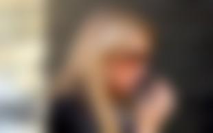 Kate Moss: Pijana kupovala vibrator