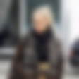 Maja Malnar: Samska je