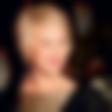 Helen Mirren: Razkrila, zakaj nima otroka