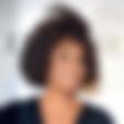 Whitney Houston: Katera jo bo nadomestila?