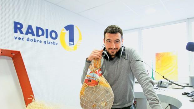 Marko Potrč (foto: Story press)