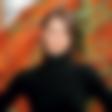 Žana Povše: V Hollywoodu je ne poznajo