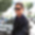 Rob Lowe: Zamenjal bo Charlie Sheena