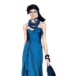 Giorgio Armani (foto: All about fashion)