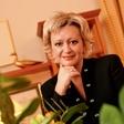 """Ksenija Benedetti: """"Vsako presenečenje je zame izziv!"""""""
