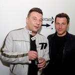 Radio Hit je praznoval 18 let (foto: Marko Ocepek)