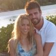 Shakira: predstavlja nam novega fanta