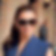 Eva Longoria: Prsi so ji 'ušle'
