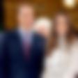 Princ William in Kate Middleton: Noseča pred oltar?