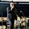 U2: Po zasluž