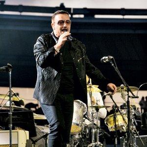U2: Po zaslužku boljši od Rolling Stonesov