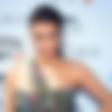 Kim Kardashian: Depilira si tudi čelo