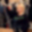 Urša Drofenik: Davčna prodaja njene obleke