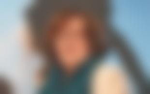 Susan Boyle: Navdušena nad svojo dvojnico