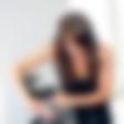 Rebeka Dremelj: Nova frizura vsak teden