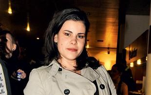 Ana Marija Mitić: Muči jo spomladanska utrujenost