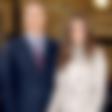 Kate in William: Dojenček bo prišel julija!