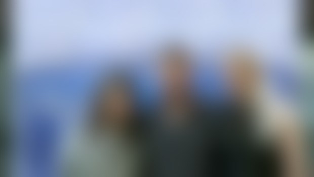 Bojan Ilijanič, mister Slovenije za mistra Universe, se je pred odhodom na svetovni lepotni izbor Mister Universe Model v Dominikansko republiko predstavil publiki ob spremstvu Nike Marušič, miss Italia nel Mondo 2010 za Slovenijo, ter Jasmine Novak.