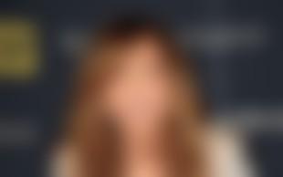 Jennifer Lopez: Zahteva še osem milijonov