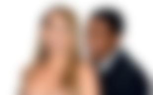 Mariah Carey: Rodila je dvojčka