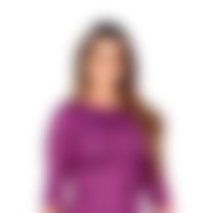 Penélope Cruz: Zažgala si je lase