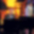Hugh Laurie: Posnel bluzovski album