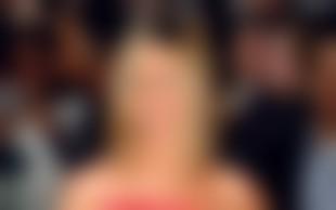 Jennifer Aniston: Brez odvečnih cunjic